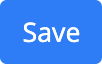 Blue_Save_Button_without_Check_Mark.png